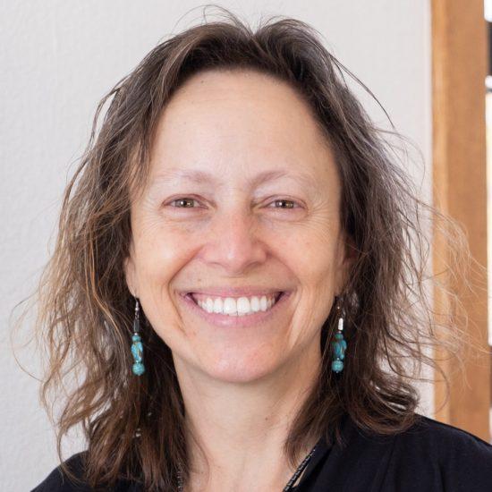 Dr. Lisa